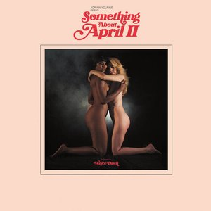 Immagine per 'Adrian Younge Presents Something About April II'