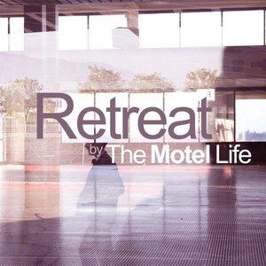 Imagem de 'Retreat'