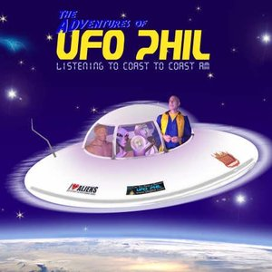 Image for 'UFO Phil'