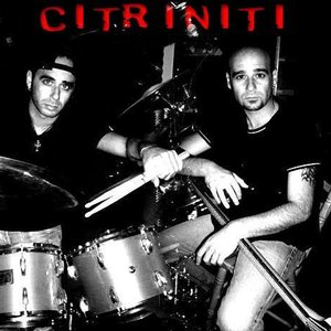 Image for 'Citriniti'