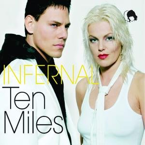 Image for 'Ten Miles (jack to life mix)'