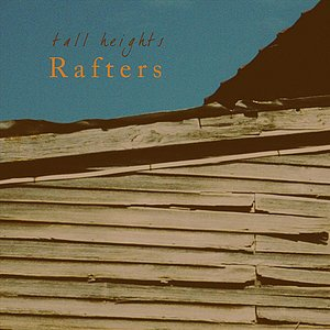 Image for 'Rafters'