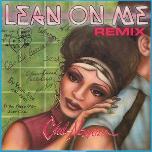 Image pour 'Lean On me'