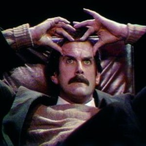 Image pour 'John Cleese'