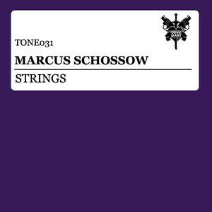 Imagen de 'Strings'