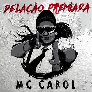 Image for 'Delação Premiada'