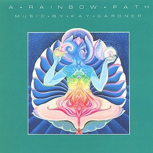 Image for 'A Rainbow Path'
