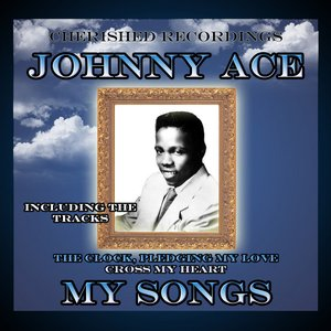 Image for 'My Songs'
