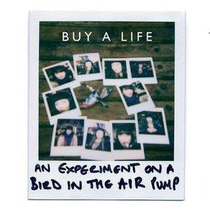 Immagine per 'Buy A Life'