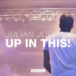 Image for 'Up in This! - Single'