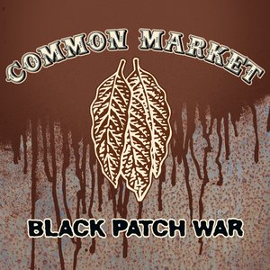 Image for 'Black Patch War'