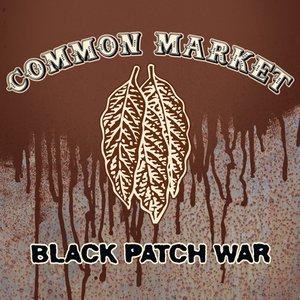 Imagem de 'Black Patch War'