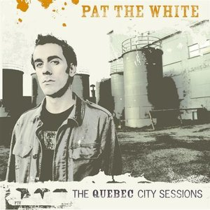Image for 'The Quebec City Sessions'