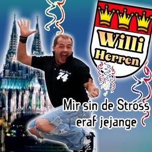 Image for 'Mir Sin De Stross Eraf Jejange'