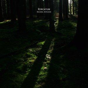 Image pour 'Roncatum'