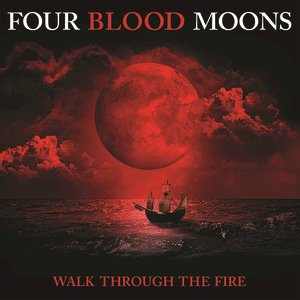 Image for 'Walk Through The Fire'