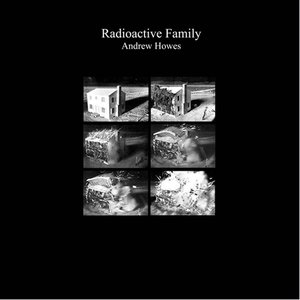 Image for 'Radioactive Family'