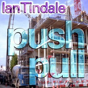 Image for 'Push Pull'