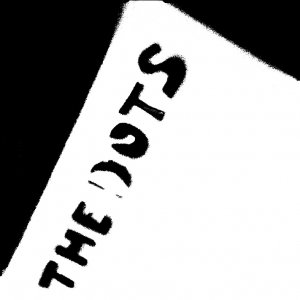 Image for 'Introducing The Dots'