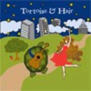 Image for 'Tortoise and Hair'