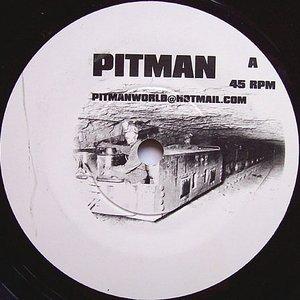 Image for 'Phone Pitman 2'