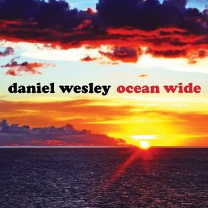 Imagem de 'Ocean Wide'