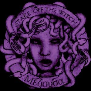 Image for 'On The Negation And Affirmation Of Medusa, Part I'