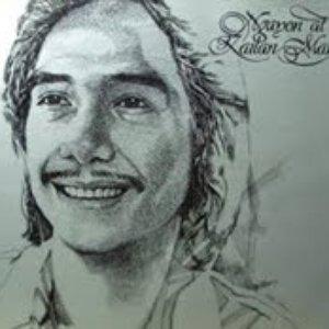 Image for 'Ngayon At Kailanman'