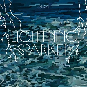 Immagine per 'Lightning Sparked'