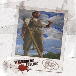 Image for 'Sensenberg Feeling'