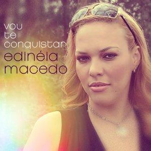 Image for 'Vou Te Conquistar - Single'