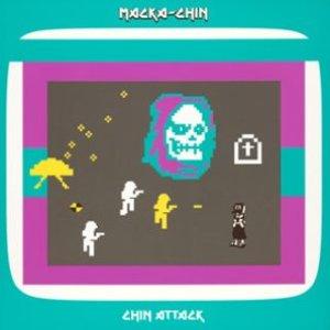 Immagine per 'CHIN ATTACK'