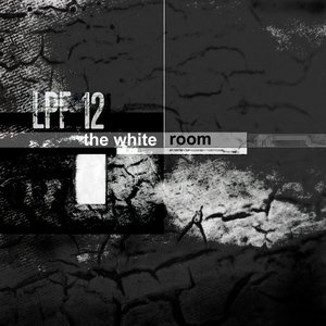 Image for 'The White Room (Apparent Symmetry Remix)'