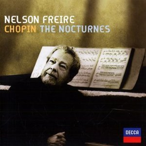 Image for 'Chopin : Nocturnes & Fantasie'