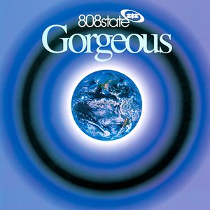 Image for 'Gorgeous'