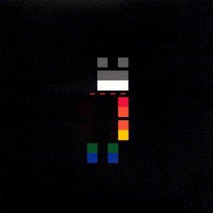 Imagem de 'X&Y (bonus disc)'