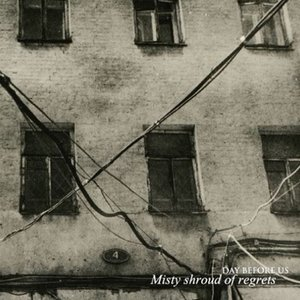 Image for 'Misty Shroud of Regrets'