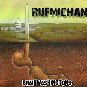 Immagine per 'Rufmichan'