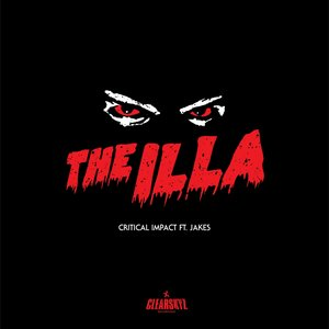 Image for 'The Illa'