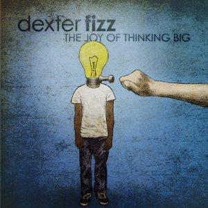 Image for 'Dexter Fizz'