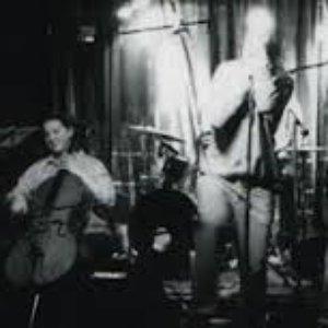 Image for 'Black River Brethren'