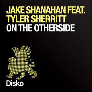 Image for 'On the Otherside (feat. Tyler Sherritt)'
