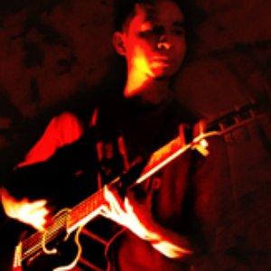Image for 'Panata sa Bayan (Single)'