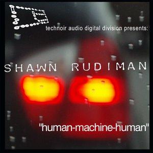 Imagen de 'Human-Machine-Human'