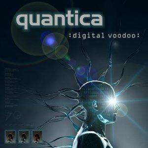 Imagen de 'Quantic Motion'