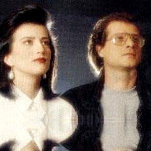 Image for 'Alma & Dejan'