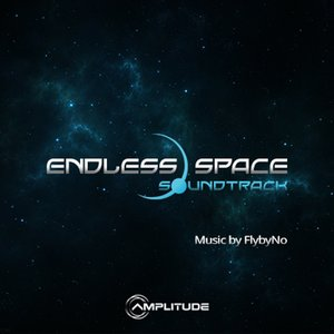 Image for 'Endless Space Soundtrack'