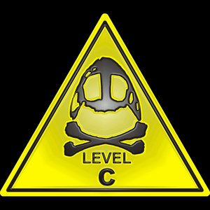 Image for 'Level C'