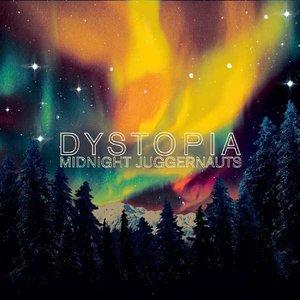 Immagine per 'Dystopia (bonus disc)'