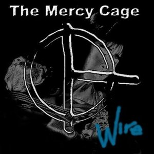 Image for 'Wire'